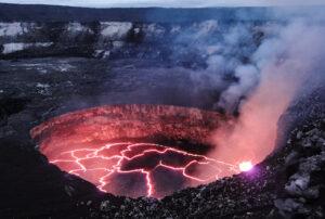 Photo courtesy of Flickr/U.S. Geological Survey