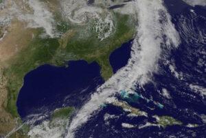Photo courtesy of NASA Goddard Space Flight Center via Flickr