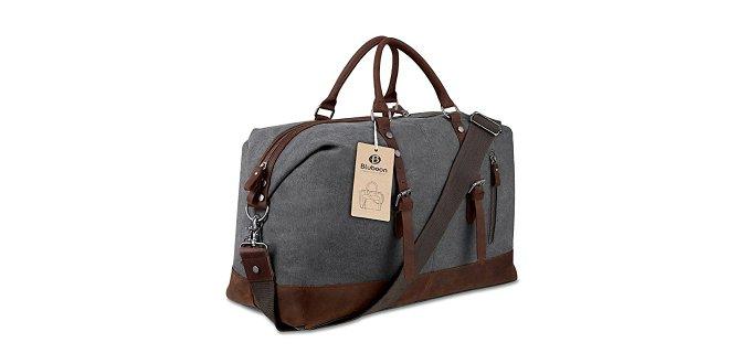 pas cher pour réduction 2530f 774e3 Les 10 sacs de transport essentiels pour un voyage de week-end