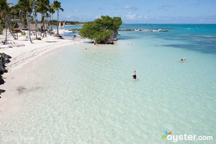 Punta Cana Hotel, République dominicaine