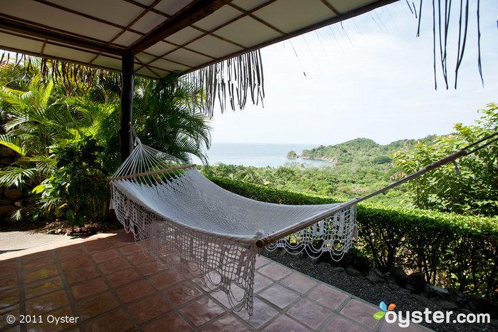 Punta Islita, Costa Rica