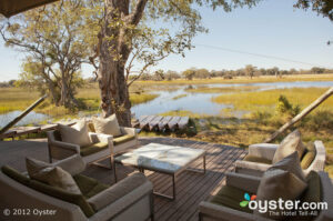 Unique, exciting, gorgeous: Going on a safari honeymoon is all that and more.