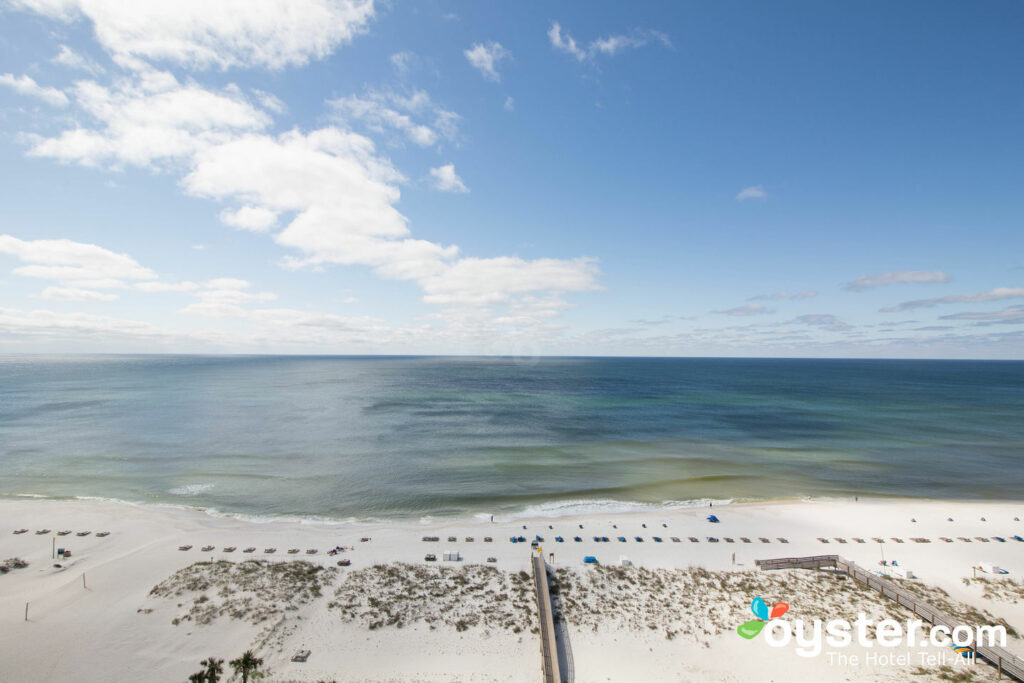 The Best Beach Vacations In U S Oyster