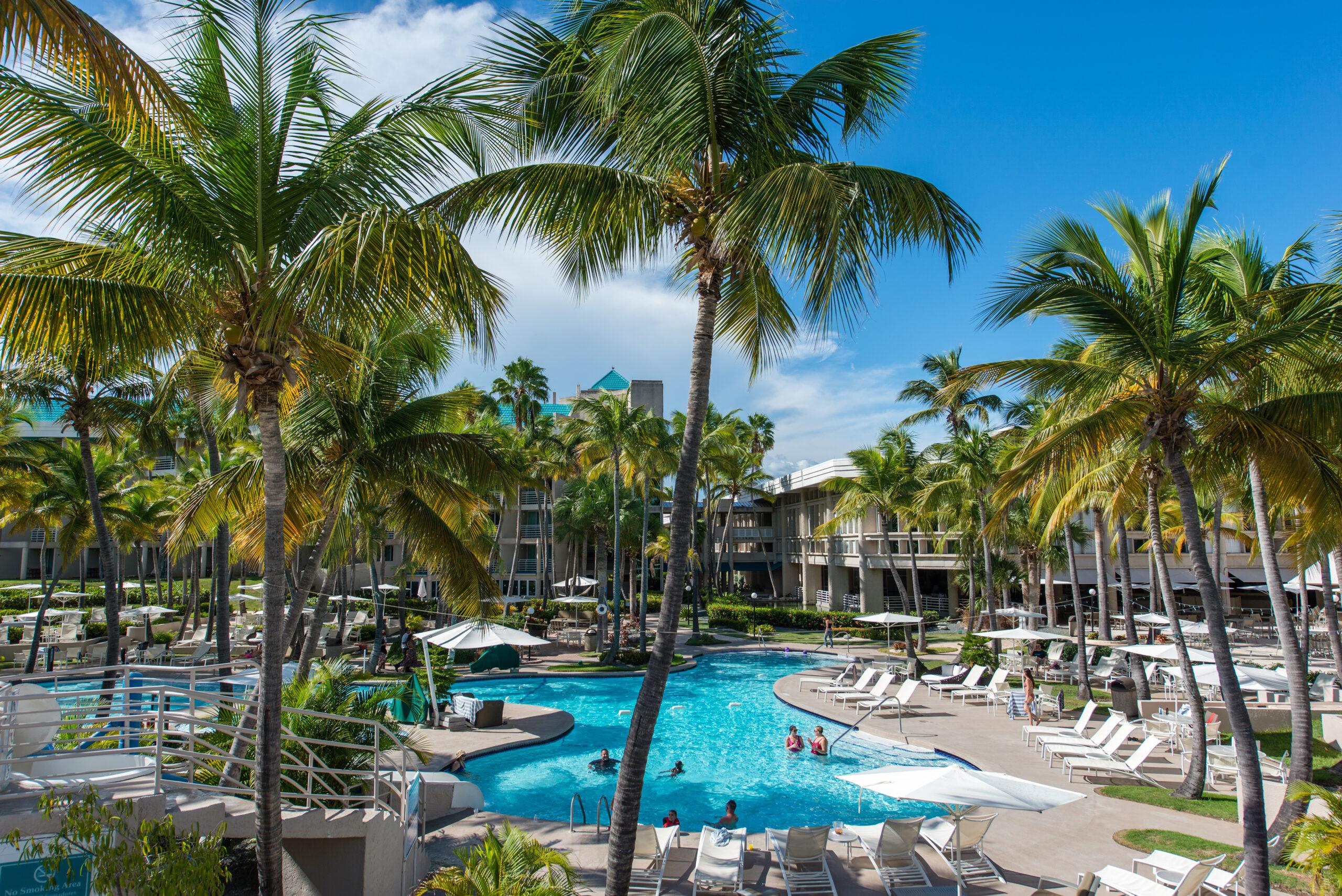 Ponce golf and casino resort hoyle casino 5 cheat codes