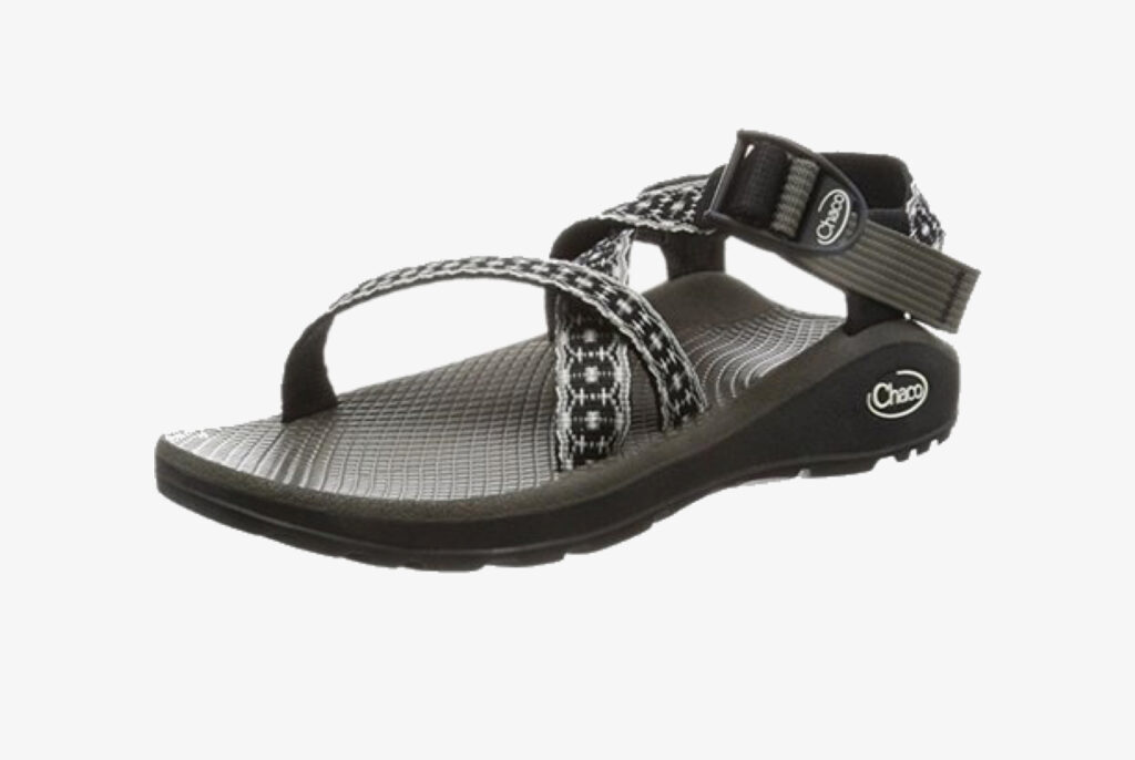 Chaco Sport Sandal
