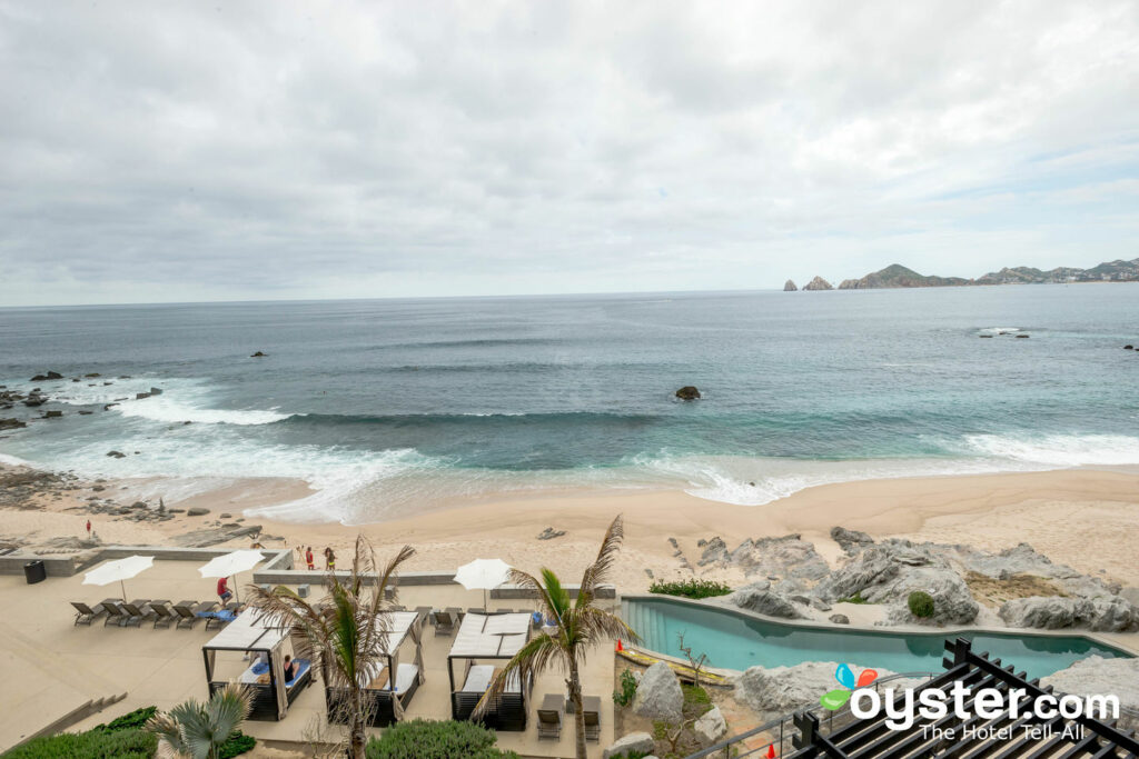 The Cape A Thompson Hotel Review What To Really Expect If