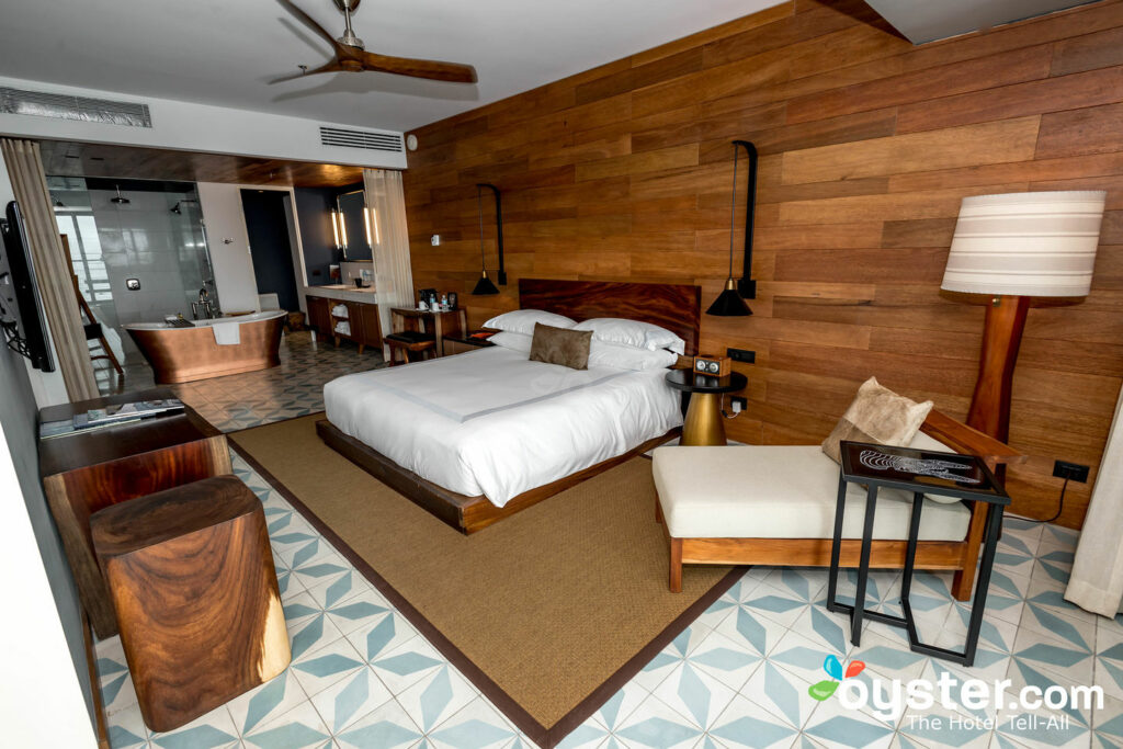 The Cape A Thompson Hotel Review Updated Rates Oct 2019