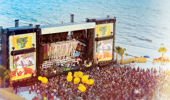 Photo credit: hangoutmusicfest.com