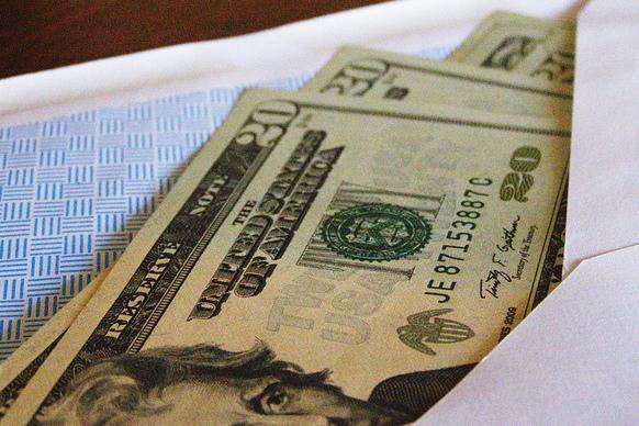 Foto: StockMonkeys.com auf Flickr