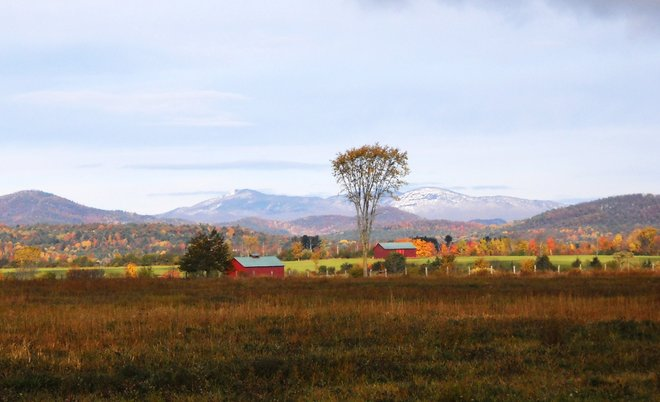 Photo Courtesy of Lake Placid Region via Flickr