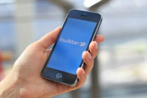 Photo: Tsyhun / Shutterstock.com