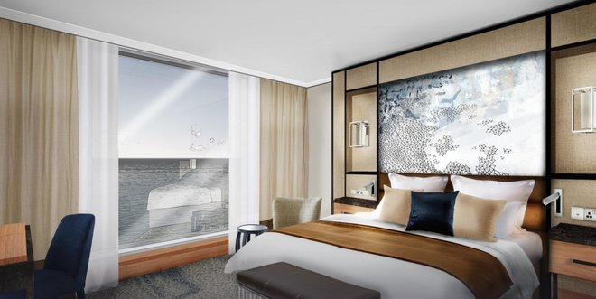 Photo Credit: InterContinental Hotels