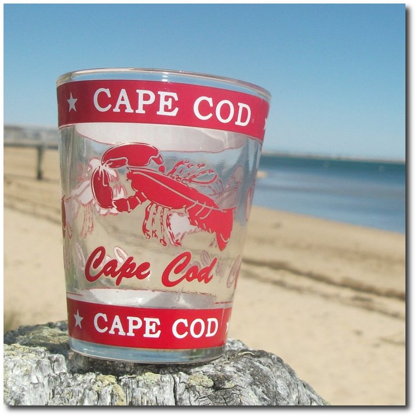 Capes Treasures via Flickr