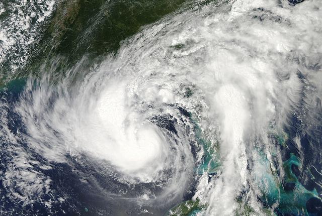 Photo Credit: NASA Goddard Space Flight Center