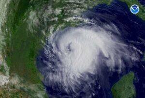 Photo Credit: NOAA Photo Library