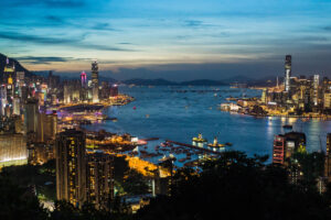 Courtesy of Flickr/Studio Incendo