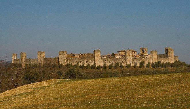Vignaccia76 / Wikimedia Commons
