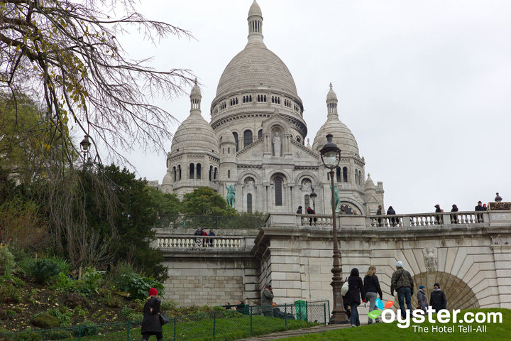 6 Things You Should Never Do in Paris