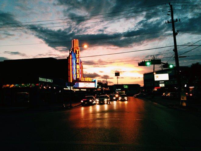urban.houstonian / flickr