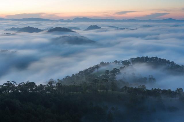 Lê Anh Khoa/Flickr