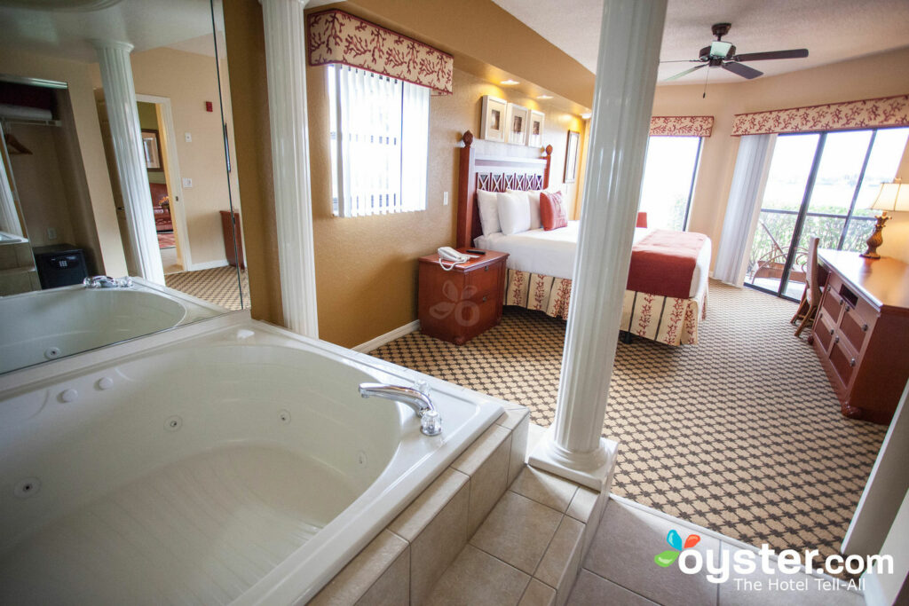 Westgate Lakes Resort & Spa Detailed Review, Photos & Rates (2019 ...
