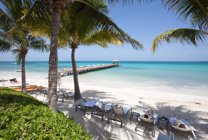 Blue Diamond Riviera Maya by BlueBay/Oyster