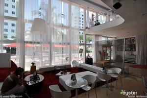 O Catalina Hotel