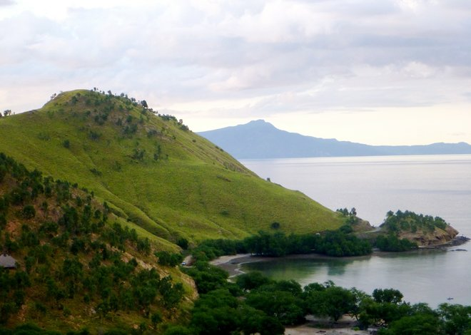 Timor Leste; Kate Dixon / Flickr