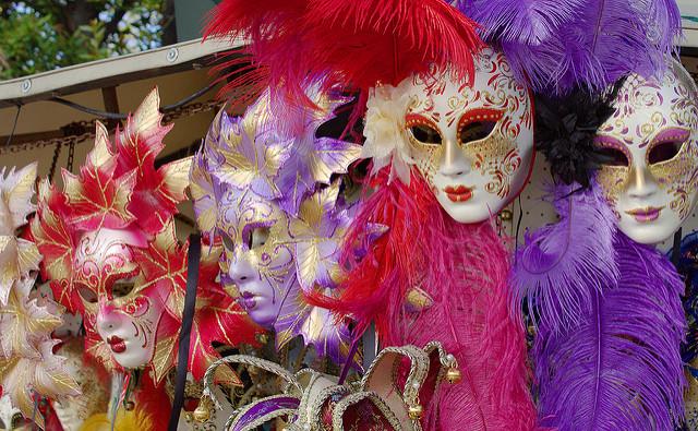 Harikrishnan Tulsidas / Flickr