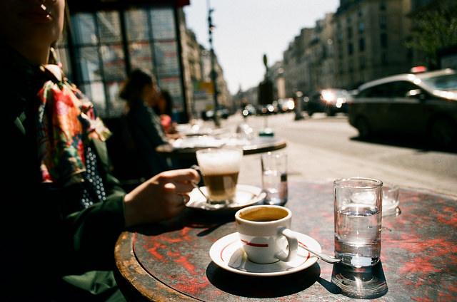 Макс Радомский / Max Radomskii / Flickr