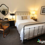 Cavallo Point Detailed Review Photos Amp Rates 2019