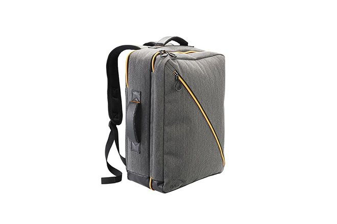 Cabin Max Oxford Carry-On Luggage
