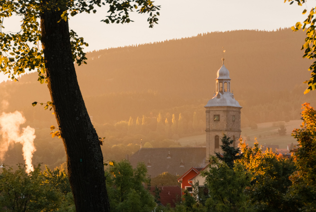 12 of the Best Small Towns in Germany