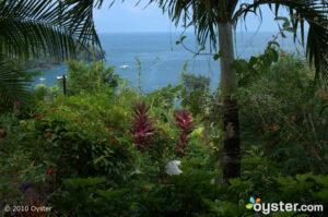 Buena Vista Luxury Villas, Manuel Antonio, Costa Rica