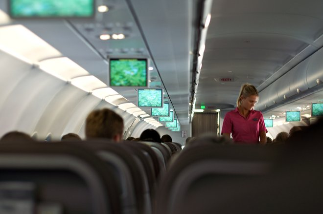 19 Things That Are Guaranteed to Piss Off Your Flight Attendant