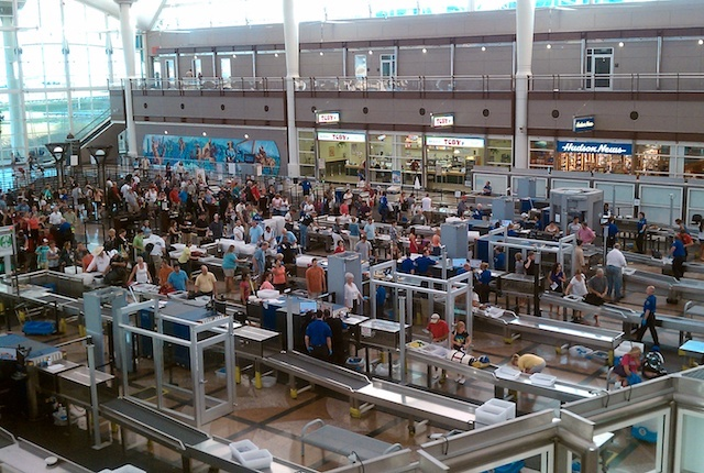 CLEAR vs  TSA PreCheck vs  Global Entry: Which Is Best for