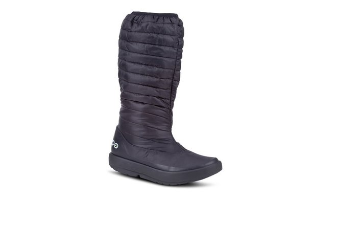 bd994162041 Packable Boots That Fold Up to Nothing | Oyster.com