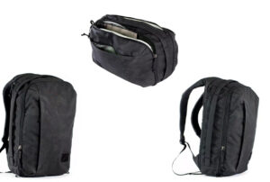 Evergoods Backpack/Huckberry