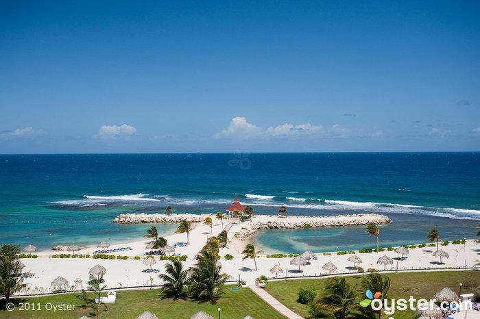 Gran Bahia Principe Jamaica, Ochos Rios