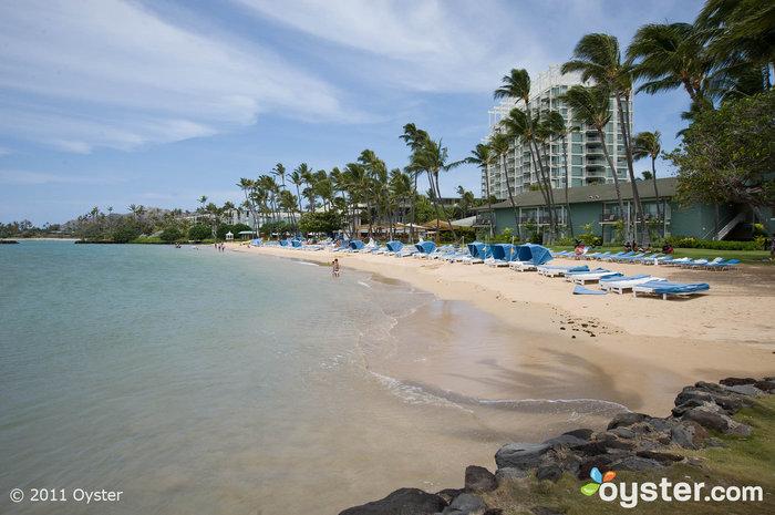 Das Kahala Hotel und Resort, Hawaii