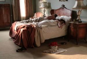 Mad Men, Season 3, Episode 7 (Foto: AMC)