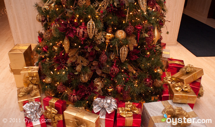 Is there no pony in any of those presents? Don't worry, we have something so much better.
