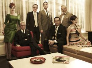 Photo Credit: Frank Ockenfels 3/AMC