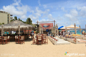 Medano Beach at the Cabo Villas Beach Resort and Spa