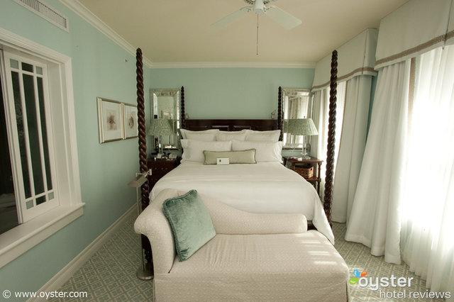 Premier Ocean View Room, Casa Del Mar