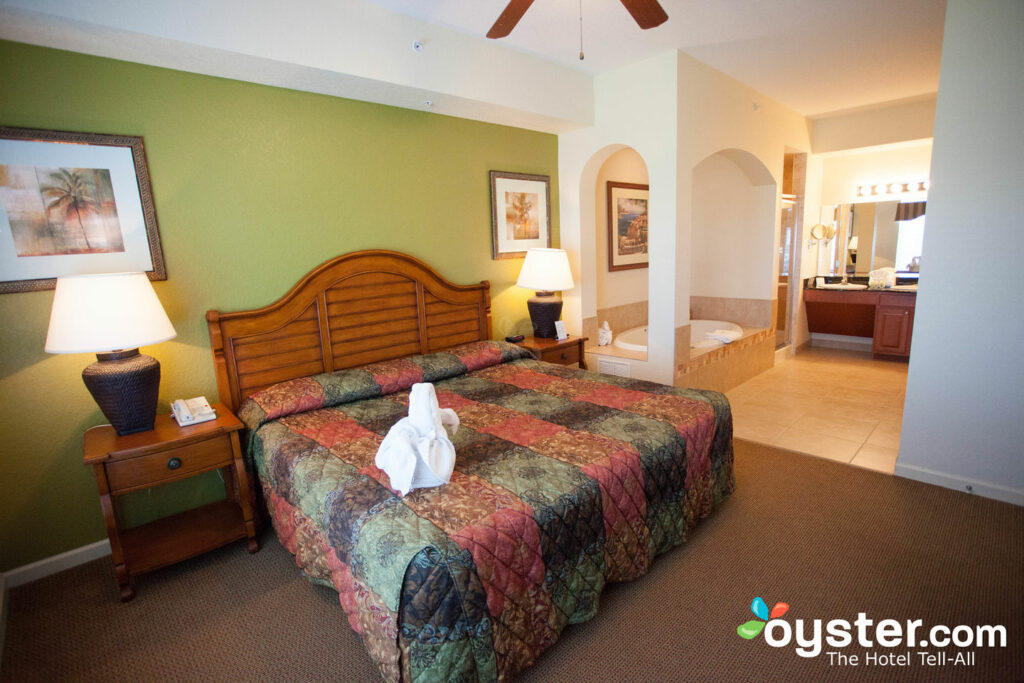 Chula Vista Resort Review Updated Rates Sep 2019: Lake Buena Vista Resort Village & Spa: Review + Updated