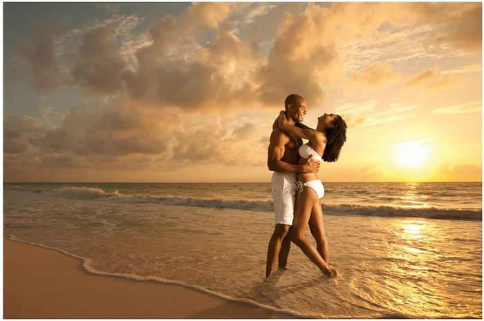 Photo from the Secrets Wild Orchid Montego Bay website.