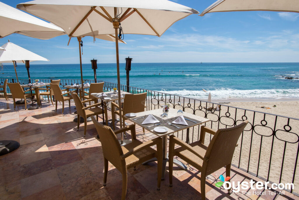 Carte Bali Surf.Cabo Surf Hotel Review Updated Rates Sep 2019 Oyster Com
