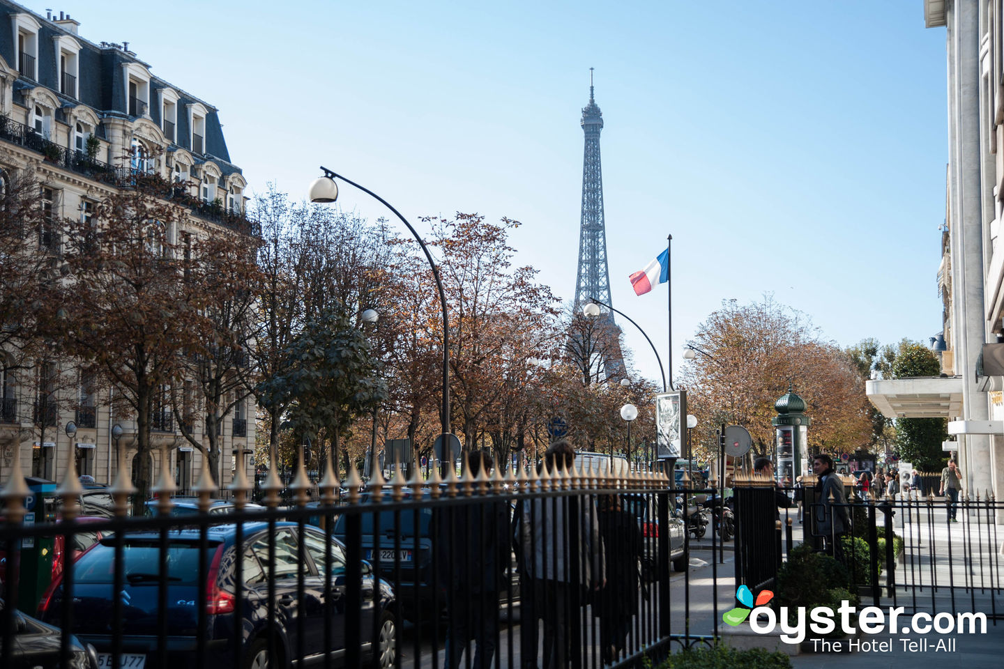 Top 13 Tips for Visiting Paris on a Budget