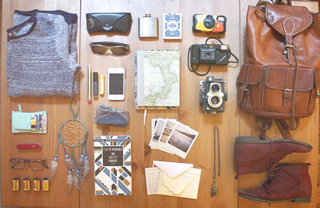 Foto de Liz Allocca, Oyster.com